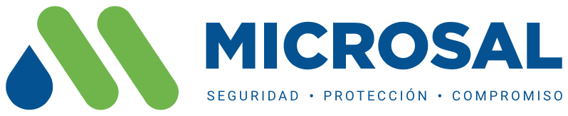Microsal